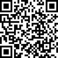 """二届市委第九轮巡察第二巡察组对yabo亚搏网页版党委开展巡察""""回头看""""动员会召开"""