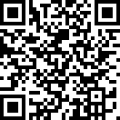 贵州省欧美Av|欧美巨乳|欧美群交|欧美人曽交流|色爱综合网欧美av迎来专家三甲复审现场评价【2020年年12月10日《医院管理论坛报 现代护理》2版】