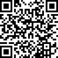 毕节市医学会放射学分会、毕节市医学影像质量控制中心成立大会暨第一届毕节市放射学分会学术会议举行