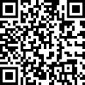 贵州省欧美Av|欧美巨乳|欧美群交|欧美人曽交流|色爱综合网欧美av:开展多学科联合义诊【2020年10月29日《医院管理论坛报 现代护理》8版】