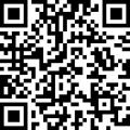 何小兵到毕节市第一人民医院住院医师规范化培训全科专业基层实践基地督导检查