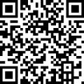 贵州省毕节市卫健系统举行贯彻落实全国抗击新冠肺炎疫情表彰大会精神报告会【2020年9月16日 医院管理论坛报.现代护理报】