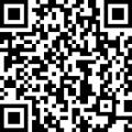 """2016年贵州省""""双百优""""系列报道之一  关节骨折  忍痛救患者——访2016年贵州省""""百优医生""""吕贵荣"""
