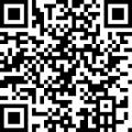 陈玉:用爱托举生命 - 数字报刊系统陈玉:用爱托举生命【2021年9月3日 贵州健康报 06版】