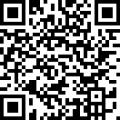 """yabo亚搏网页版开展""""5·12""""国际护士节表彰大会暨主题演讲活动【2021年5月13日 天眼贵州日报客户端】"""