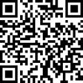 """""""鼎健中华·正畸黔行"""" 大型慈善义诊活动走进毕节【2021年4月20日《毕节晚报》06版】"""