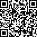 毕节市第一人民医院住院医师规范化培训学员参加全国毕教网络课堂线上培训
