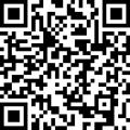 [图说新闻] 欧美Av 欧美巨乳 欧美群交 欧美人曽交流 色爱综合网欧美av2019年度绩效考核数据上报安排部署会召开