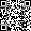 """记毕节市抗击新冠肺炎疫情先进集体、yabo亚搏网页版检验科:""""战疫""""中的幕后""""情报员""""【2021年5月21日 贵阳网】"""