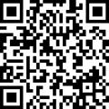 [图说新闻] 欧美Av 欧美巨乳 欧美群交 欧美人曽交流 色爱综合网欧美av妇外三支部召开支部党员大会
