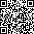 """欧美Av 欧美巨乳 欧美群交 欧美人曽交流 色爱综合网欧美av获""""毕节市5G+创新实验基地5G+智慧医疗示范单位""""授牌"""