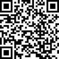 毕节市卫生健康局率市级评审专家组到金沙县沙土镇卫生院现场评审【2019年9月2日《毕节日报》06版】