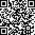 贵州省欧美Av|欧美巨乳|欧美群交|欧美人曽交流|色爱综合网欧美av医联体助力精准扶贫【2020年6月9日 医院管理论坛报 现代护理报 03版】