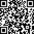 """2021年yabo亚搏网页版""""5.12国际护士节""""表彰大会暨演讲活动举行【2021年5月13日《毕节日报》06版】"""