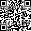 """2016年贵州省""""双百优""""系列报道之五 医者父母心—— 访2016年贵州省""""百优医生""""谌河琴"""