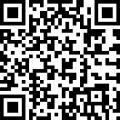 """[党史学习教育] 毕节市第一人民医院门诊医技一支部联合门诊部以""""中国医师节""""为载体开展""""六爱教育""""活动"""