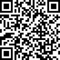 """新一轮""""黔医人才计划""""开训 将再为我省培养医生300名 毕节市第一人民医院两名医师""""进京""""深造【2019年11月28日《毕节晚报》08版】"""