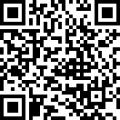 yabo亚搏网页版普通外科一病区应用微创技术和微创理念成功救治多名危重疑难疾病患者