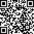 [图说新闻] 贵州省卫生健康委对毕节市第一人民医院2019年度全科医生转岗培训学员结业技能考核及临床培训基地评估进行考核评估