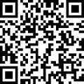 """""""战疫""""中的幕后""""情报员""""——记毕节市抗击新冠肺炎疫情先进集体、yabo亚搏网页版检验科【2021年5月21日 《毕节日报》6版】"""