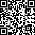 """无悔扶贫路——毕节市第一人民医院选派""""第一书记""""倾力脱贫攻坚掠影"""