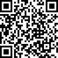 [学党史办实事] yabo亚搏网页版康复医学科为吞咽障碍患者开展间歇经口至食管管饲胃肠营养法(IOE)