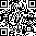 欧美Av|欧美巨乳|欧美群交|欧美人曽交流|色爱综合网欧美av掀起学习贯彻习近平总书记视察贵州重要讲话精神热潮【2021年2月25日 贵州省卫生健康委官网】
