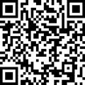 """毕节市""""百优医生""""系列报道之(5) 临床诊疗的""""侦察兵""""——记毕节市第一人民医院检验科主管技师喻雕"""