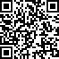 """[党史学习教育] yabo亚搏网页版党史学习教育""""改革开放新时期历史""""专题学习研讨会召开"""
