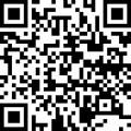 毕节市新冠肺炎医疗救治专家培训会召开【2020年9月30日 《毕节晚报》 03版】