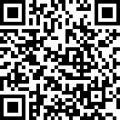 """勠力同心共战""""疫""""——毕节市第一人民医院抗击新冠肺炎工作纪实"""