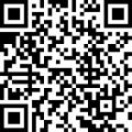 """yabo亚搏网页版开展""""6·6""""爱眼日义诊活动【2021年6月7日 贵州日报报刊社官方新闻客户端 天眼】"""