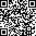吉丹丹获全国抗击新冠肺炎疫情先进个人表彰 【2020年9月9日 健康贵州网】