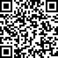 贵州省人社厅:赴毕节开展公立医院薪酬制度改革调研【2019年7月13日《医院管理论坛报》02版】