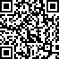 [图说新闻] 欧美Av 欧美巨乳 欧美群交 欧美人曽交流 色爱综合网欧美av组织收看西京消化病医院HIM-消化道肿瘤MDT研讨会