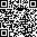 """[图说新闻] 欧美Av 欧美巨乳 欧美群交 欧美人曽交流 色爱综合网欧美av眼科开展""""全国爱眼日""""义诊活动"""