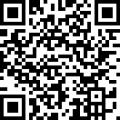 毕节市举办2013年度麻醉沙龙学术交流会【2013年7月1日 《毕节晚报》1版】
