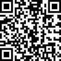 贵州省毕节市第一人民医院举行医师节系列活动【2019年8月21日 《医院管理论坛报》03版】