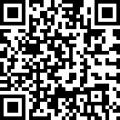 贵州省欧美Av|欧美巨乳|欧美群交|欧美人曽交流|色爱综合网欧美av伤口造口门诊开诊【2021年2月6日《医院管理论坛报 现代护理》1版】