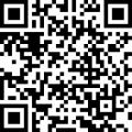 贵州省yabo亚搏网页版开展护士节演讲活动【2021年5月18日《yabo亚搏网页版管理论坛报 现代护理》2版】