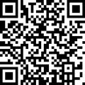 """护理路上绽芳华——记""""全国五一巾帼标兵""""获得者、yabo亚搏网页版呼吸与危重症医学科副护士长钟珺【2021年5月8日 众望新闻客户端】"""