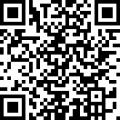 """护理路上绽芳华 ——记""""全国五一巾帼标兵""""获得者、毕节市一医呼吸与危重症医学科副护士长、护师钟珺【2021年5月9日 新华社客户端】"""