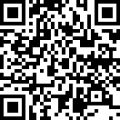 """毕节市第一人民医院""""学做结合"""" 提升党史学习教育实效【2021年4月8日 贵阳网】"""