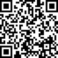 [党史学习教育]中国农工民主党yabo亚搏网页版支部开展党史学习教育