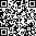 [图说新闻] 毕节市第一人民医院妇外三支部和财务后勤支部到赫章县平山卫生院开展健康扶贫义诊活动