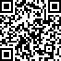 [图说新闻] 欧美Av 欧美巨乳 欧美群交 欧美人曽交流 色爱综合网欧美av2020年贵州省二级以上医院全科医生转岗培训开班会议召开