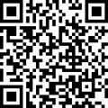 """[图说新闻] 毕节市第一人民医院获""""2019年度改善医疗服务医疗机构典型案例医院""""荣誉"""