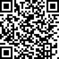 欧美Av 欧美巨乳 欧美群交 欧美人曽交流 色爱综合网欧美av医院2020年第一次市级联合基金结题评审会议召开