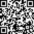 [党史学习教育]yabo亚搏网页版财务后勤支部开展主题党日活动