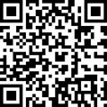 """[党史学习教育] 毕节市第一人民医院行政二支部联合退役军人开展""""学党史 祭英烈""""主题党日活动"""